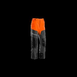 pantalon-classic-protection-anticoupure-husqvarna-nouveau