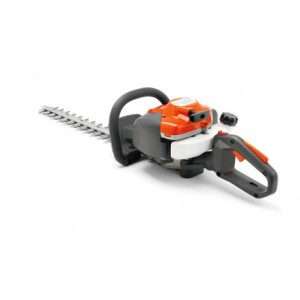 taille-haies-thermique-husqvarna-122-hd-45
