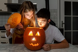 citrouille-lanterne-halloween