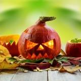 creuser-citrouille-halloween