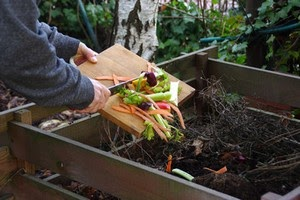 Comment faire du compost ?