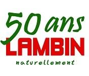 lambin.fr