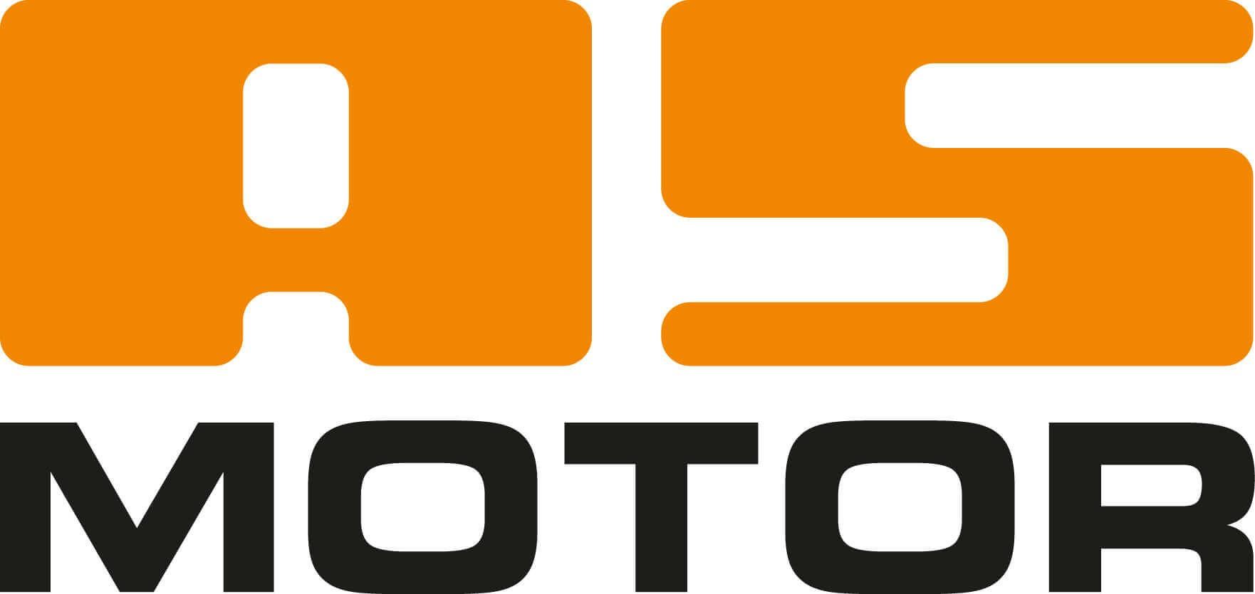 """Résultat de recherche d'images pour """"as motor logo"""""""